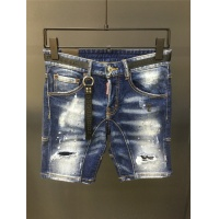 Dsquared Jeans Shorts For Men #770318
