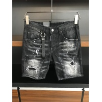 Dsquared Jeans Shorts For Men #770319