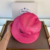 Cheap Prada Caps #770328 Replica Wholesale [$31.04 USD] [W#770328] on Replica Prada Caps