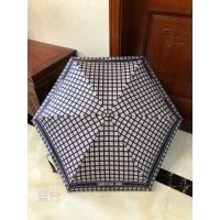 Christian Dior Umbrellas #770359