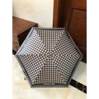 Christian Dior Umbrellas #770360
