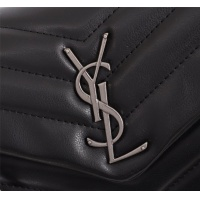 Cheap Yves Saint Laurent YSL AAA Quality Shoulder Bags For Women #770382 Replica Wholesale [$86.33 USD] [W#770382] on Replica Yves Saint Laurent YSL AAA Messenger Bags
