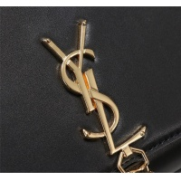 Cheap Yves Saint Laurent YSL AAA Quality Messenger Bags For Women #770386 Replica Wholesale [$90.21 USD] [W#770386] on Replica Yves Saint Laurent YSL AAA Messenger Bags