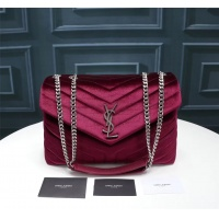Yves Saint Laurent YSL AAA Quality Shoulder Bags For Women #770420