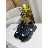 Cheap Dolce & Gabbana D&G Casual Shoes For Men #770426 Replica Wholesale [$98.94 USD] [W#770426] on Replica Dolce & Gabbana D&G Casual Shoes