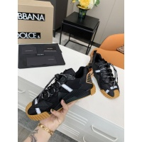 Cheap Dolce & Gabbana D&G Casual Shoes For Men #770437 Replica Wholesale [$95.06 USD] [W#770437] on Replica Dolce & Gabbana D&G Casual Shoes
