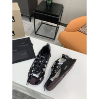 Cheap Dolce & Gabbana D&G Casual Shoes For Men #770441 Replica Wholesale [$95.06 USD] [W#770441] on Replica Dolce & Gabbana D&G Casual Shoes