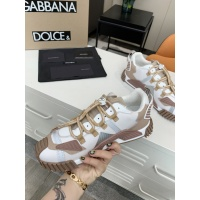 Cheap Dolce & Gabbana D&G Casual Shoes For Men #770442 Replica Wholesale [$95.06 USD] [W#770442] on Replica Dolce & Gabbana D&G Casual Shoes