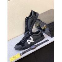 Armani Casual Shoes For Men #770502