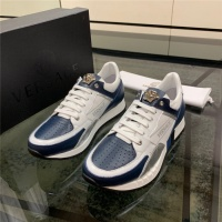 Versace Casual Shoes For Men #770525