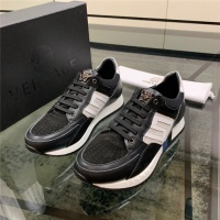 Versace Casual Shoes For Men #770527