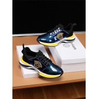 Versace Casual Shoes For Men #770609