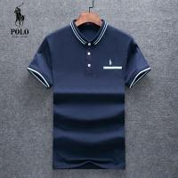 Ralph Lauren Polo T-Shirts Short Sleeved Polo For Men #770631