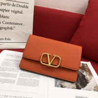Valentino AAA Quality Wallets For Women #770666