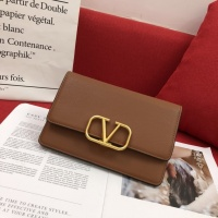 Valentino AAA Quality Wallets For Women #770667