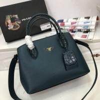 Prada AAA Quality Handbags For Women #770683