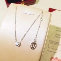 Cartier Necklaces #770715