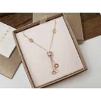 Bvlgari Necklaces #770724