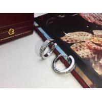 Cartier Earring #770743