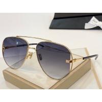 Christian Dior AAA Quality Sunglasses #770753