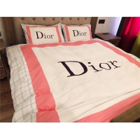 Christian Dior Bedding #770802