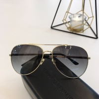 Armani AAA Quality Sunglasses #770813