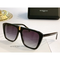 Givenchy AAA Quality Sunglasses #770823