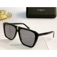 Givenchy AAA Quality Sunglasses #770825