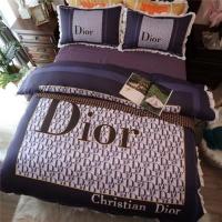 Christian Dior Bedding #770826