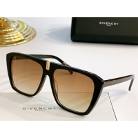 Givenchy AAA Quality Sunglasses #770829