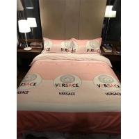Versace Bedding #770834