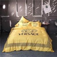 Versace Bedding #770842