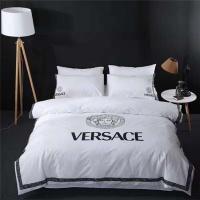 Versace Bedding #770853