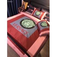 Versace Bedding #770855