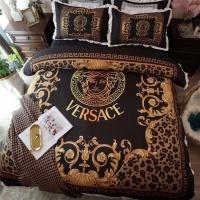 Versace Bedding #770860