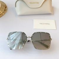Valentino AAA Quality Sunglasses #770863