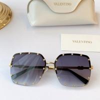 Valentino AAA Quality Sunglasses #770865