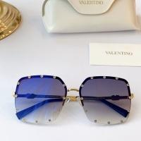 Valentino AAA Quality Sunglasses #770866