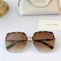 Valentino AAA Quality Sunglasses #770867