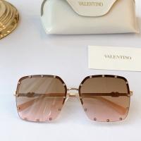 Valentino AAA Quality Sunglasses #770868
