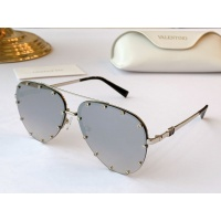 Valentino AAA Quality Sunglasses #770870