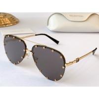 Valentino AAA Quality Sunglasses #770871