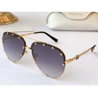 Valentino AAA Quality Sunglasses #770872