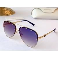 Valentino AAA Quality Sunglasses #770873