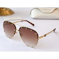 Valentino AAA Quality Sunglasses #770874