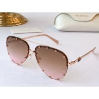 Valentino AAA Quality Sunglasses #770875