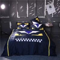 Fendi Bedding #770877