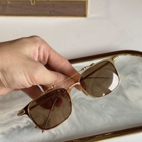 Thom Browne AAA Quality Sunglasses #770917
