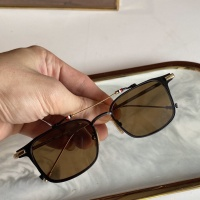 Thom Browne AAA Quality Sunglasses #770918
