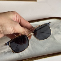 Thom Browne AAA Quality Sunglasses #770919